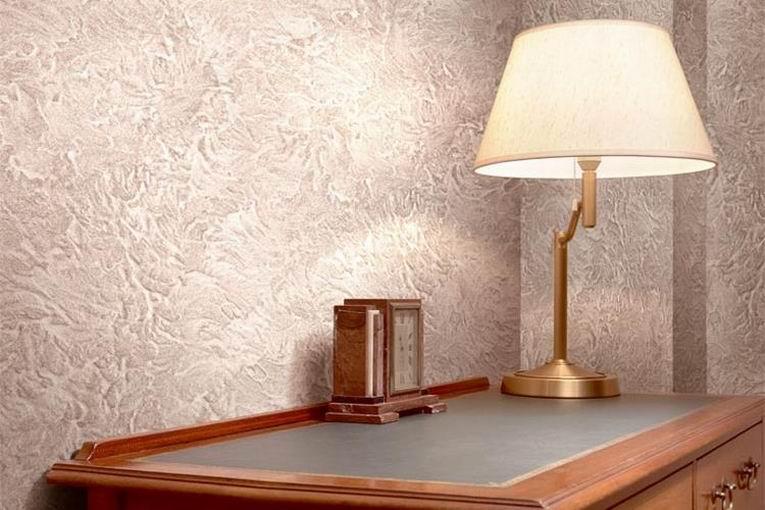 use-of-impressive-plaster-4.jpg
