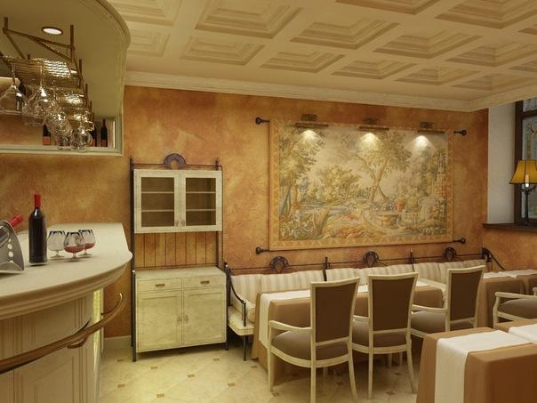 ресторан 1.jpg