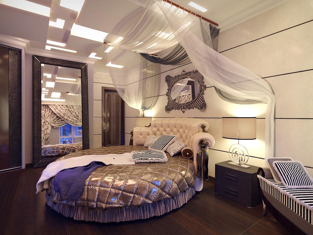 Ардеко спальня 1.jpg
