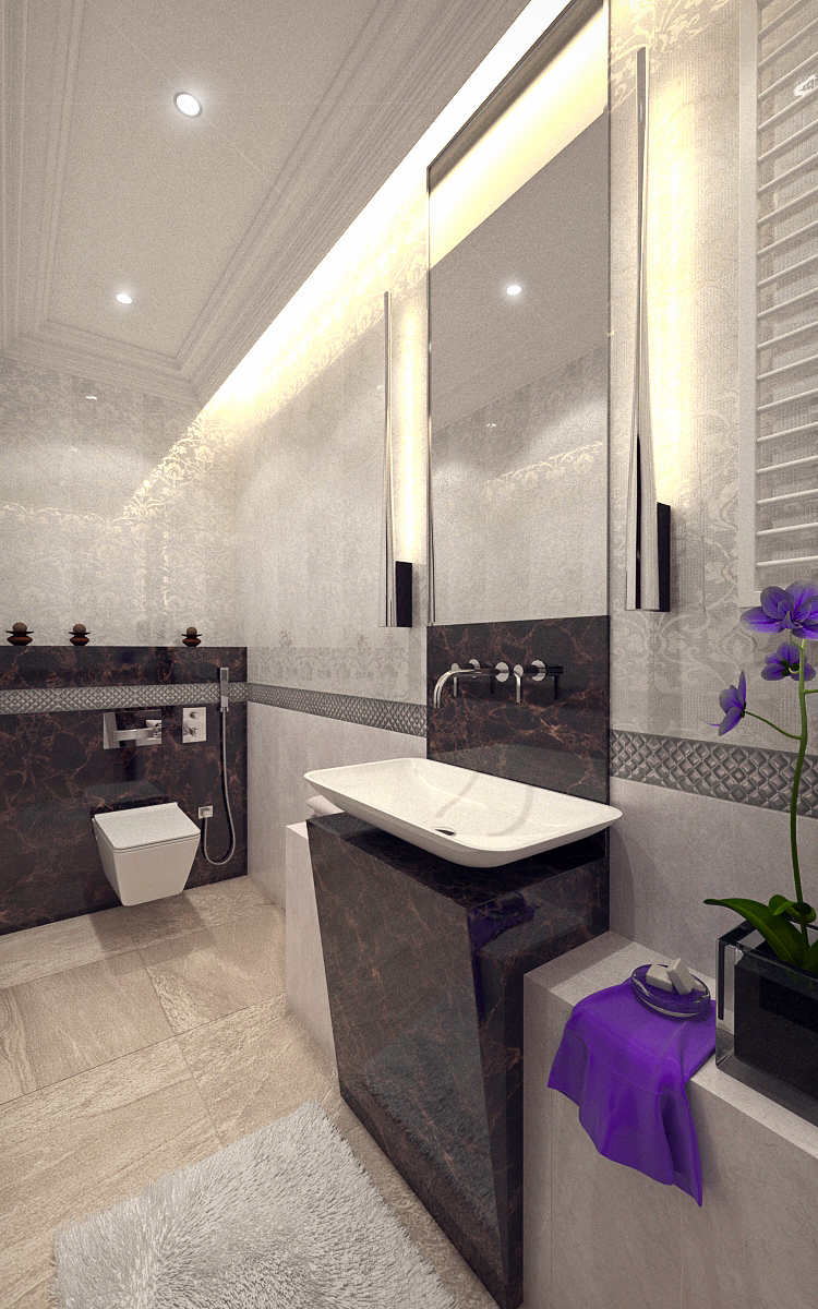 Ардеко туалет 2.jpg