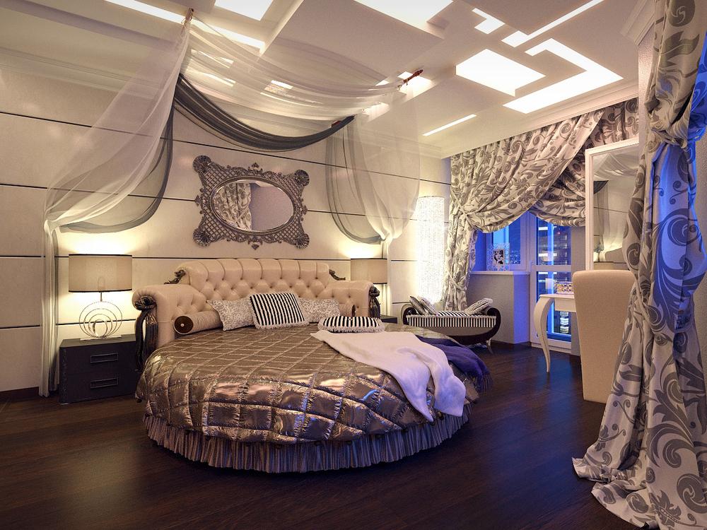 Ардеко спальня 1_1.jpg