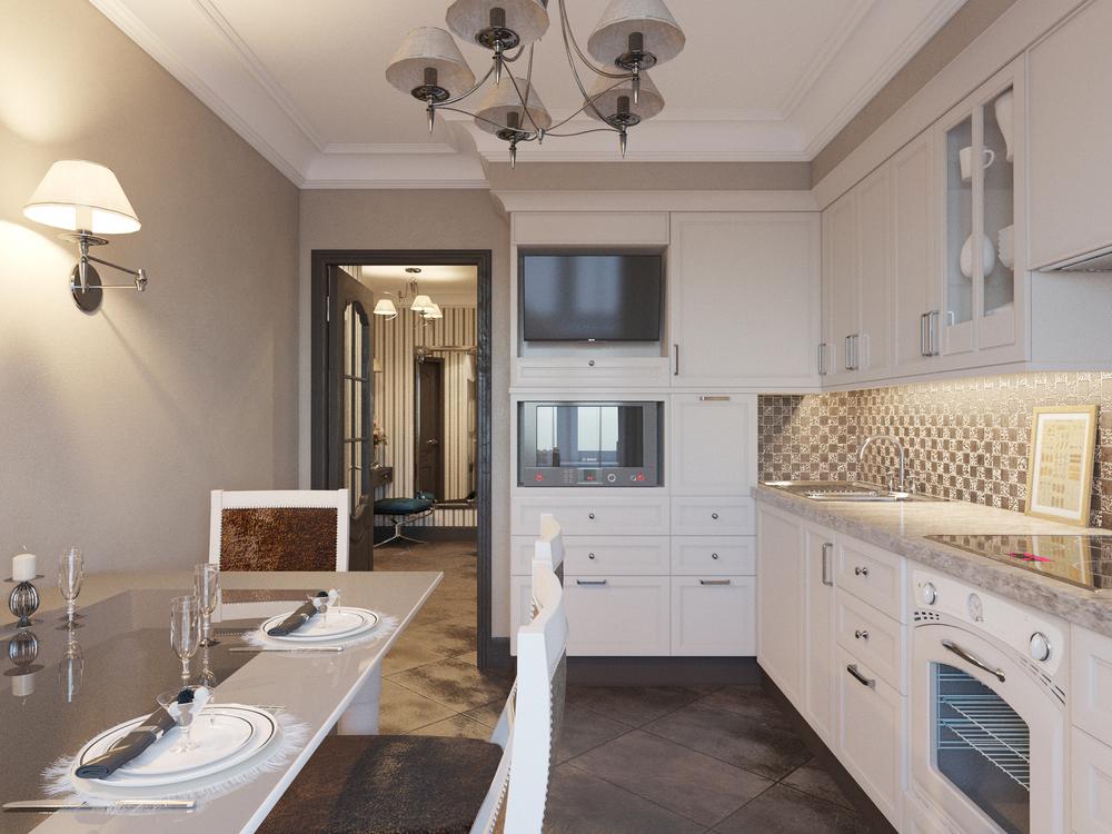 01_Кухня (3).jpg