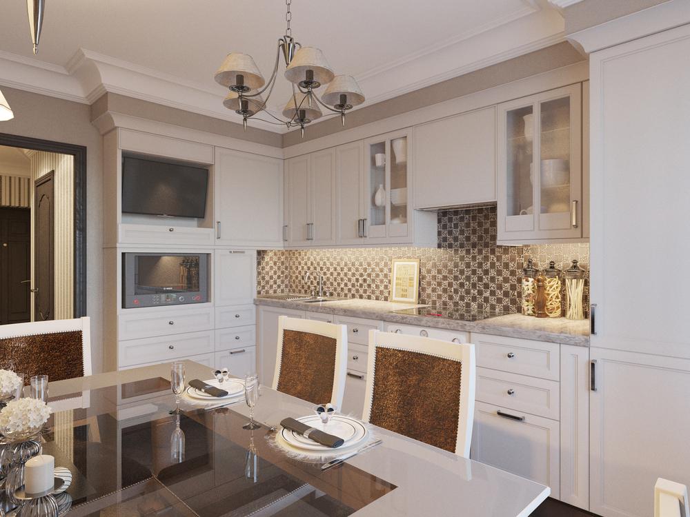 01_Кухня (4).jpg
