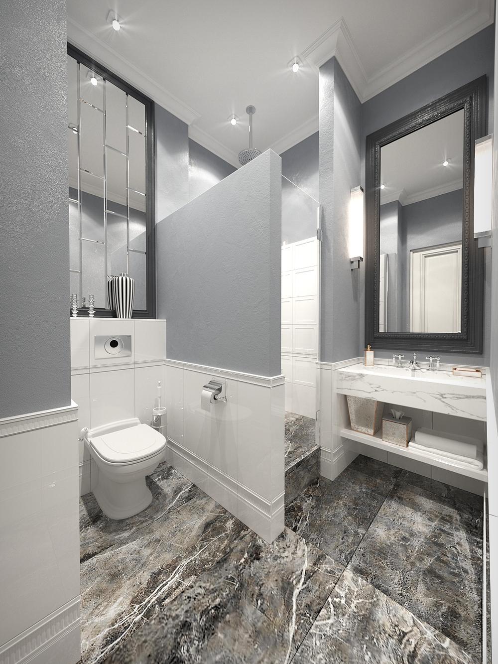 Ардеко туалет 1.jpg