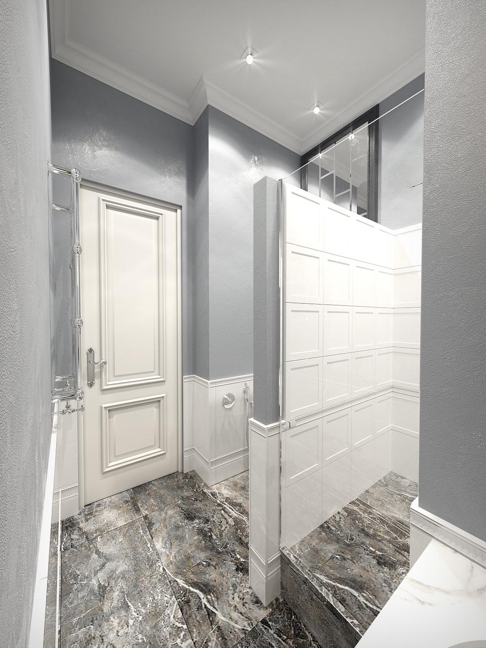 Ардеко туалет 1_1.jpg