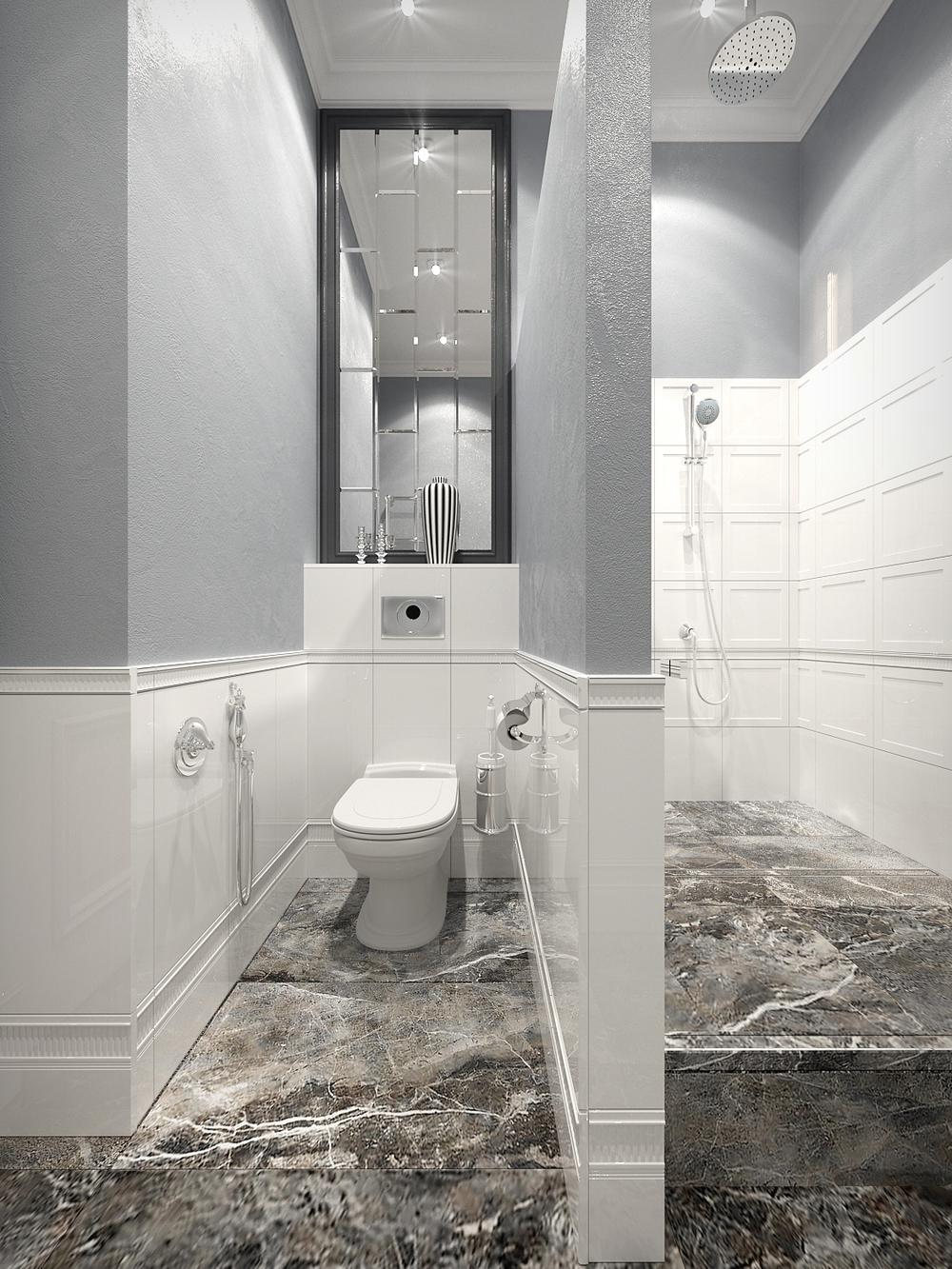 Ардеко туалет 1_2.jpg