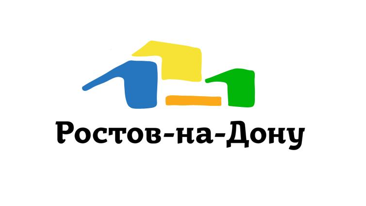 Ольга Хатламаджиева