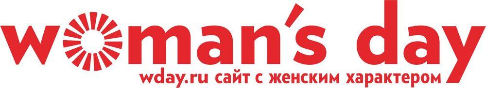 wday лого.jpg