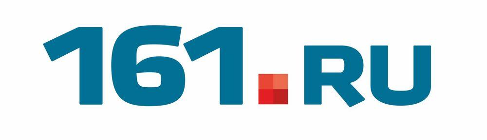 обычное лого 161.jpg