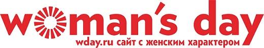 wday лого1.jpg