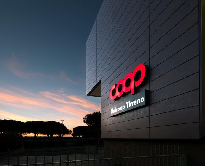 94_Coop_Tirreno_Piombino_Livorno.png