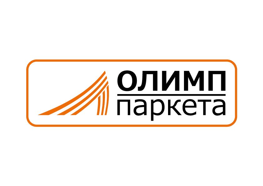 Прямоугольный-логотип-в-обводке.png