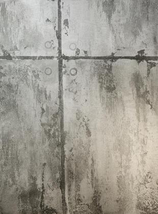 beton_bloki_dekorativnaya_shtukaturka__1.jpg_310_450.jpg