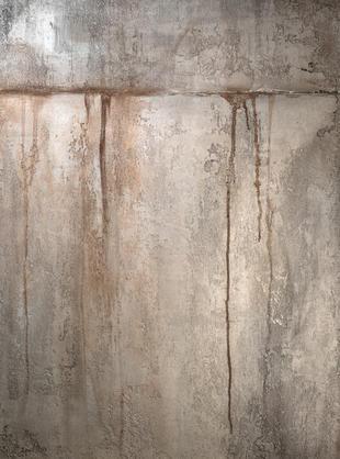 beton_s_rghavchinoy.jpg_310_450.jpg