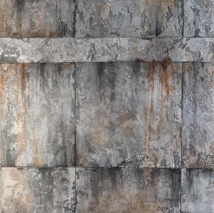 beton_dekorativnaya_shtukaturka_design.jpg_310_450.jpg