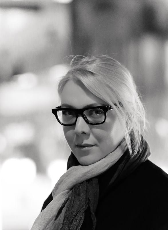 Юлия Борисова.jpg