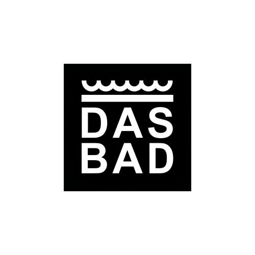 dasbad_dcw.jpg