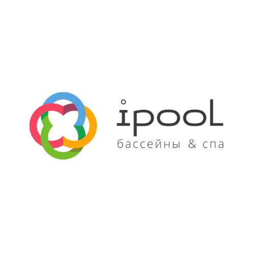 ipool_dcw.jpg