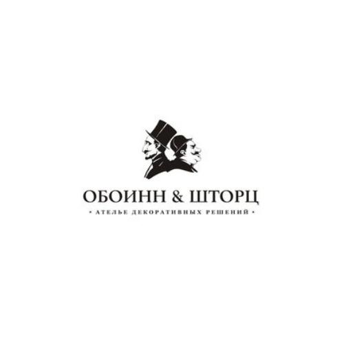 oboinn_dcw.jpg