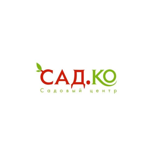 sadko_dcw.jpg