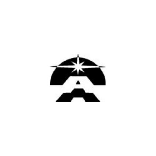 антарес_dcw.jpg