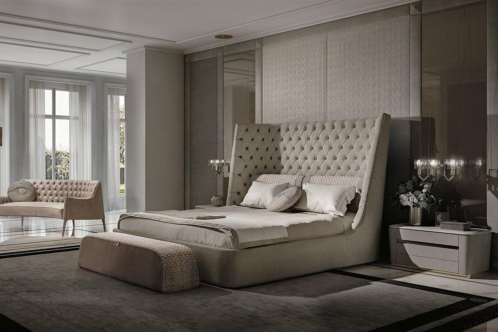 Основное фото в современной мебели для спальни.jpg