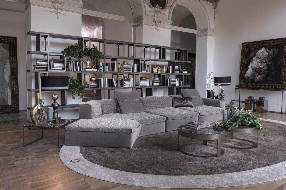 основное фото в современных интерьерах там где будет мягкая мебель.jpg