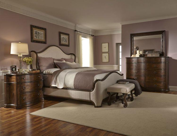 Chateau+Bedroom+walnut.jpg