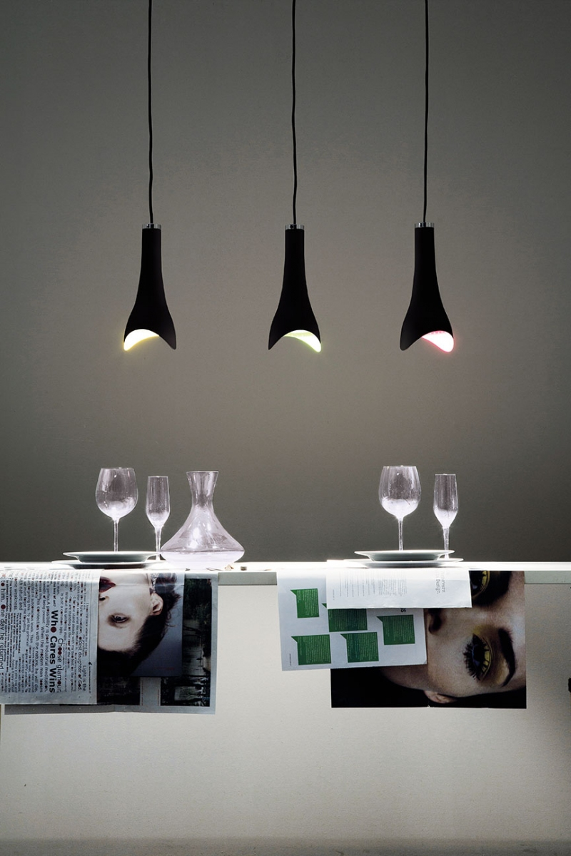 Светильник Trunk для Studio Italia Design.jpg