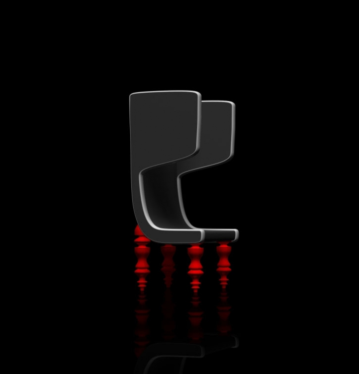 Кресло Vassili.jpg