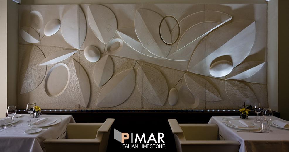 pimar3.jpg