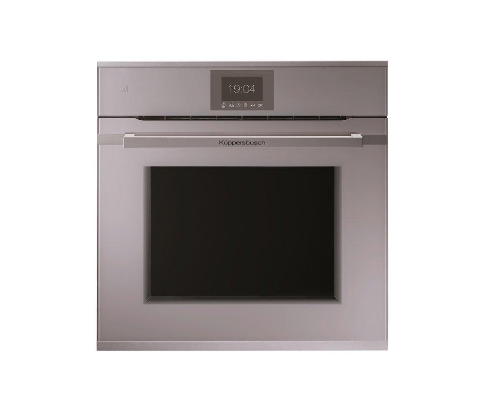 B6550 Premium+small.jpg