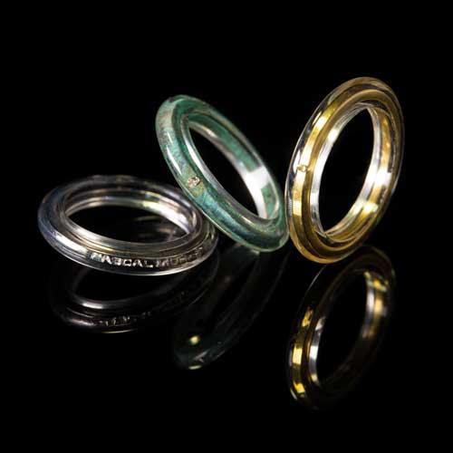 PASCAL-MORABITO-triad-anneaux-de-Saturne-argent-bronze-vermeil-1.jpg
