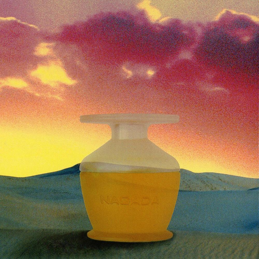 pascal morabito parfum Nagada Chayan Khoï.jpg