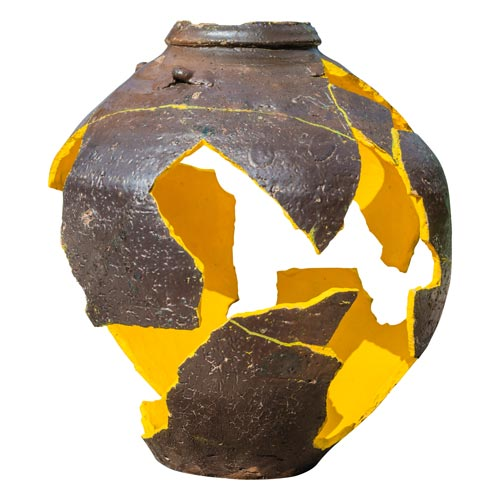MORABITO---03-Vase---jaune-2.jpg