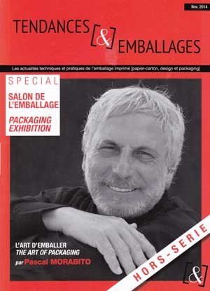 TENDANCES-&-EMBALLAGES