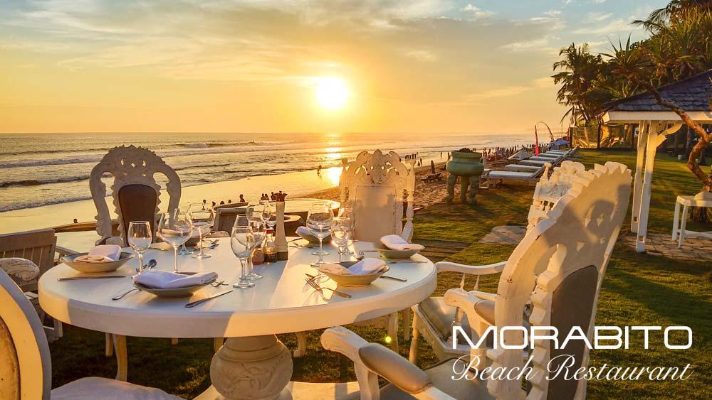 MORABITO-Beach_66-copy.jpg