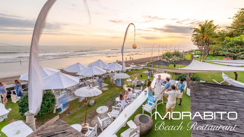morabito-beach-restaurant-sunset-1500px-copy.jpg