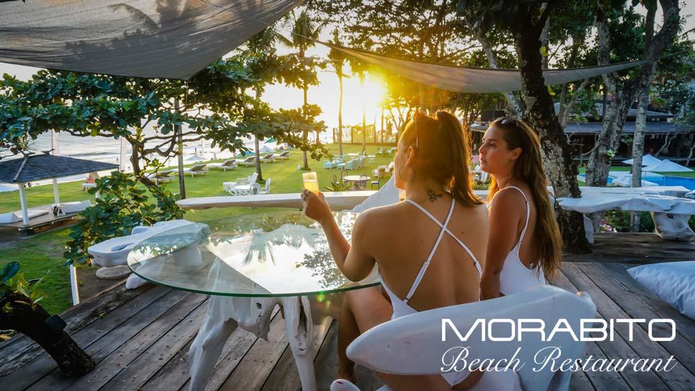MORABITO-Beach_52-copy.jpg