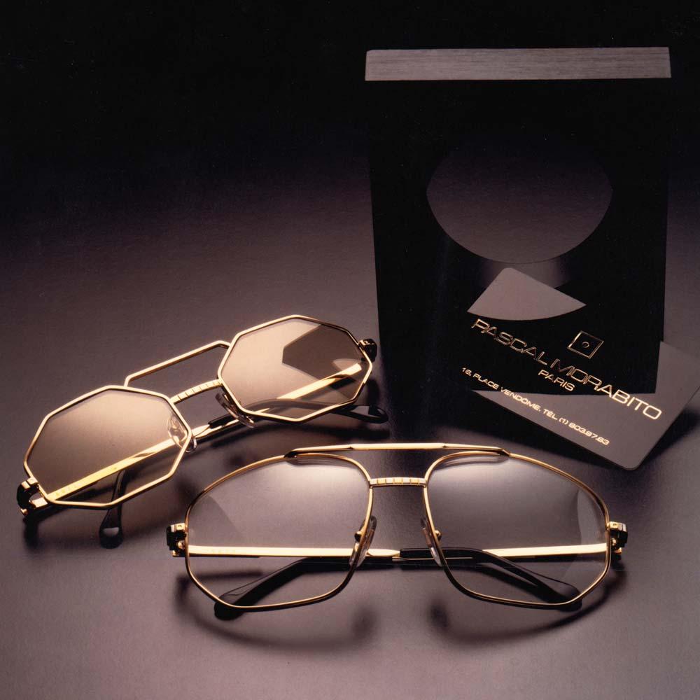 PASCAL MORABITO-1970--LUNETTES-2-web.jpg