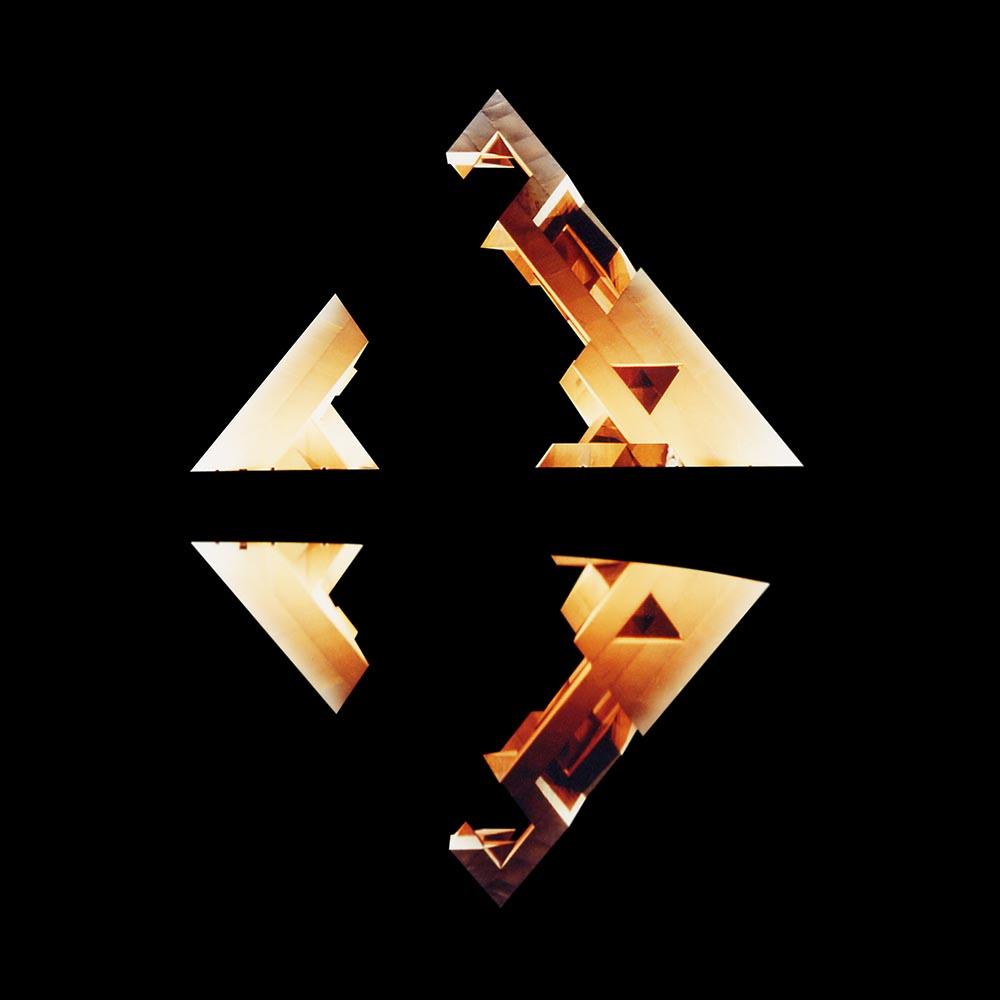 MORABITO - 8 Pyramid fractal 6.jpg