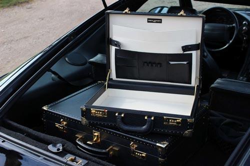 xporsche-928-gts-morabito-1995-web.jpg