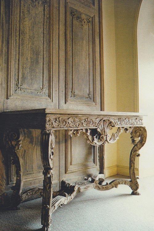baroque-morabito-web.jpg