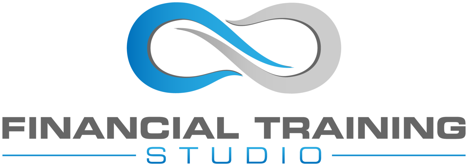 Financial Training Studio