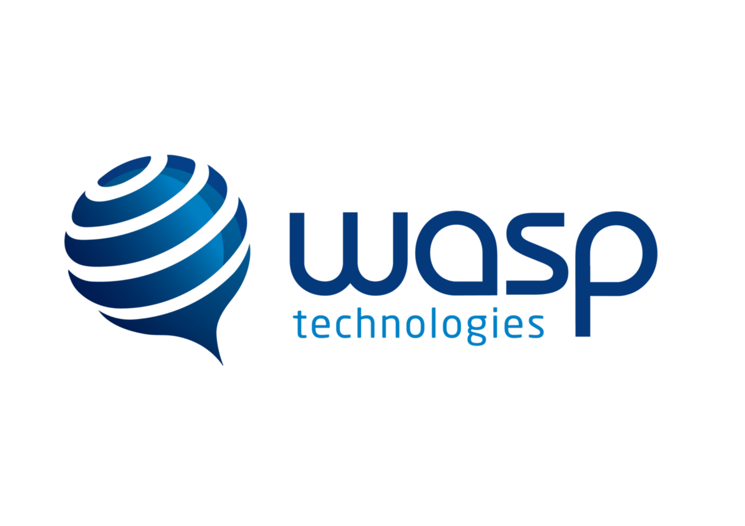 WASP Technologies
