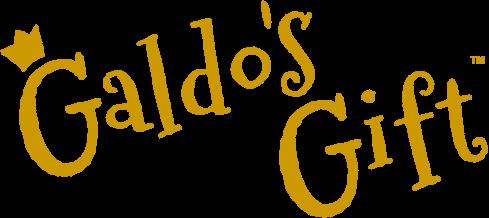 Galdos Gift jaunty yellow logo.png