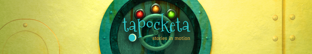 Tapocketa Porthole BookMachine Banner.png