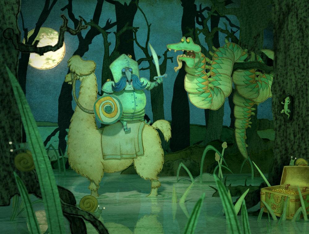 Galdos Gift Swamp Scene Wide Shot 01_midRes.jpg