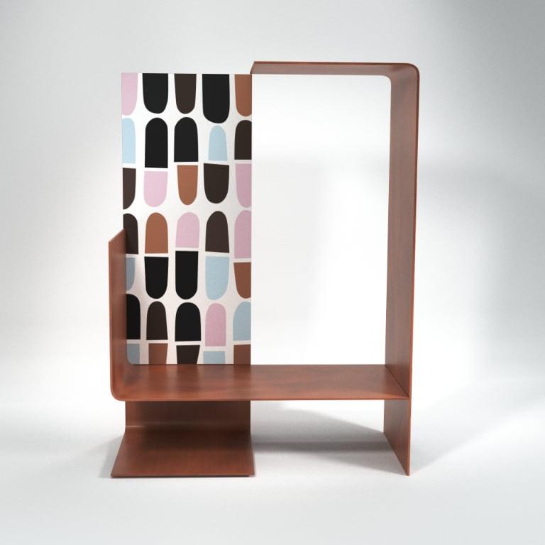 Furniture Design Visualisation