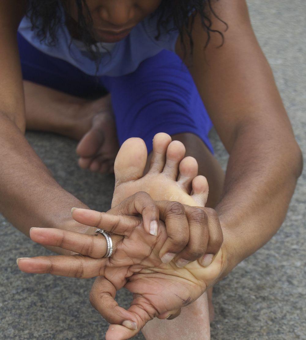 Yoga janu srirasana.jpg